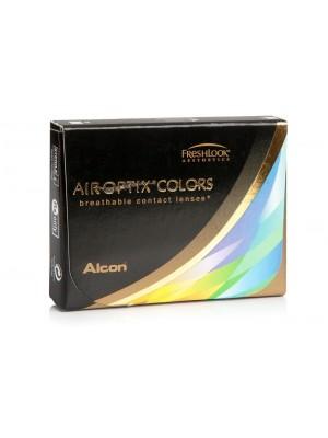 Air Optix Colors (2 čočky) – dioptrické
