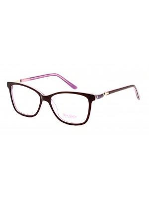 MRG-021 c4 purple 53/16/140