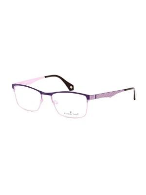 TUSSO-271 c3 purple 56/18/145