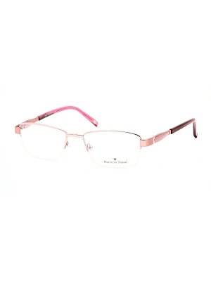 TUSSO-266 pink 54/18/140