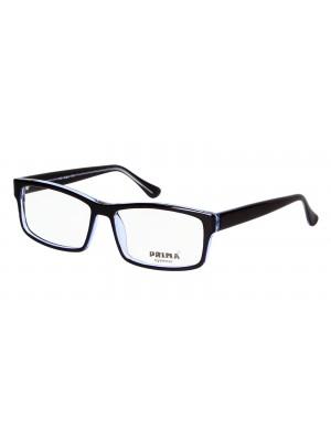Prima HOMER blue 58/17/145