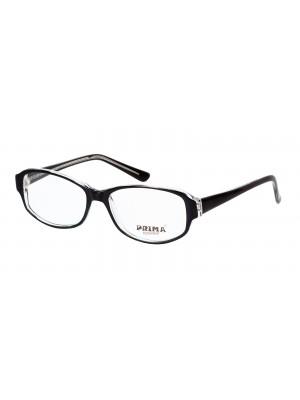 Prima VILI black/crystal 53/15/140
