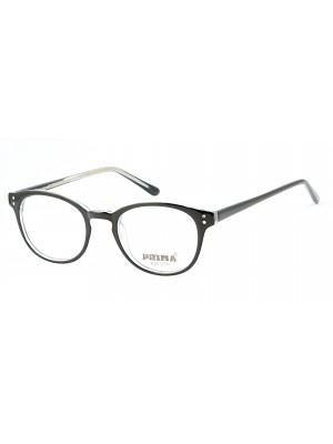 Prima LENNY black/crystal 46/20/145