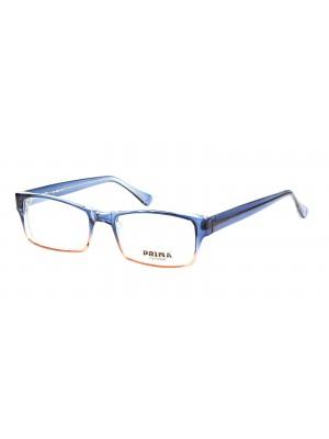 Prima EDDIE blue/honey 56/18/140
