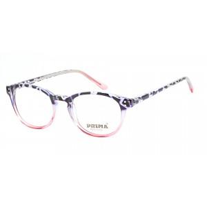 Prima LENNY black/pink 46/20/145