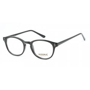 Prima LENNY solid black 46/20/145