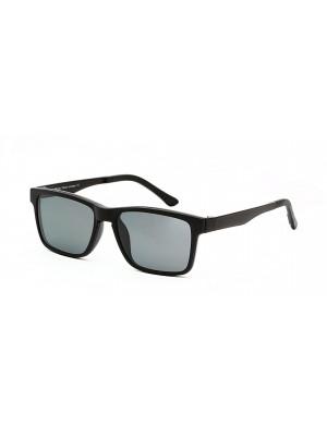 Cooline 038 M.black/M.black 2V1 53/17/140 ›