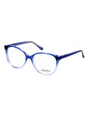 Prima LUCIA blue 52/18/140