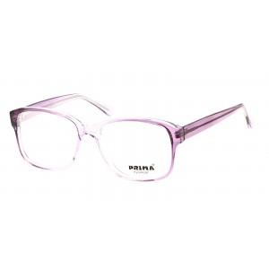 Prima BESSIE purple 56/18/140