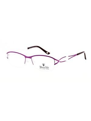 TUSSO-247 purple 52/16/140