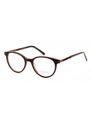 MRG-020 c2 brown 49/20/136