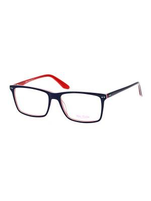 MRG-009 c3 blue/red 58/18/145