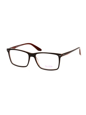MRG-009 c4 brown 58/18/145