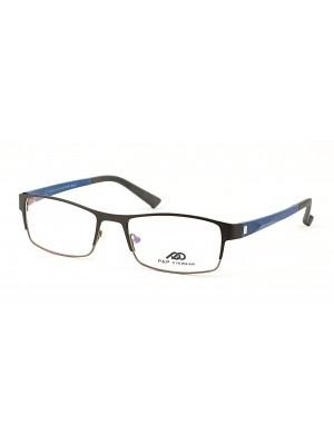 PP-200 royal blue 56/18/140