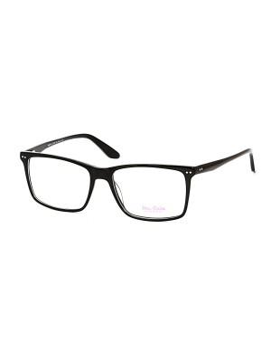 MRG-009 c1 black 58/18/145