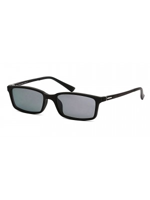 Cooline 052 M.black/M.black 2V1 53/17/140  + clip-on ›