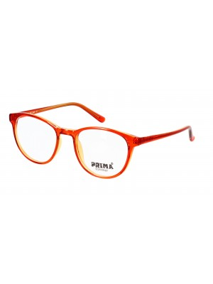 Prima LAUREN orange 50/21/140
