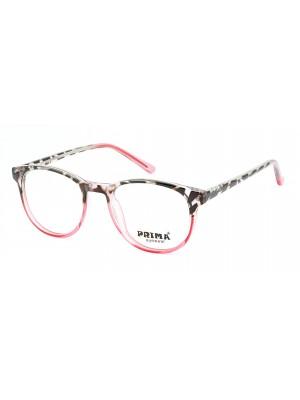Prima LAUREN brown/pink 50/21/140