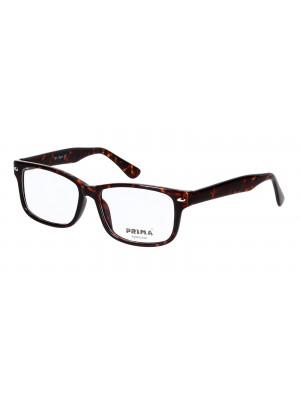 Prima MAXX demi brown 56/18/145