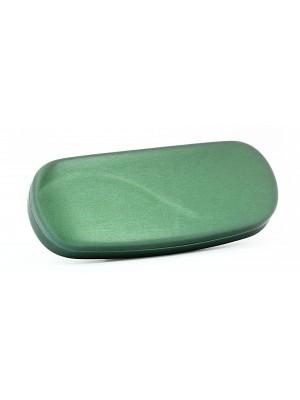 Pouzdro GA45 green
