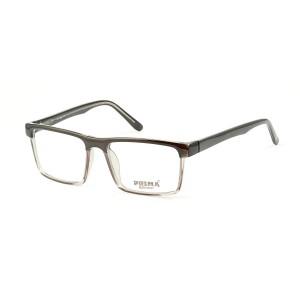 Prima JEFF black/grey 56/19/145