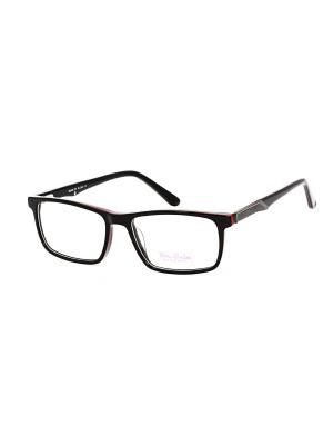 MRG-007 c2 black/red 52/18/140