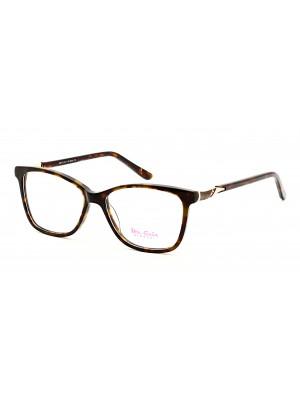 MRG-021 c2 demi/brown 53/16/140