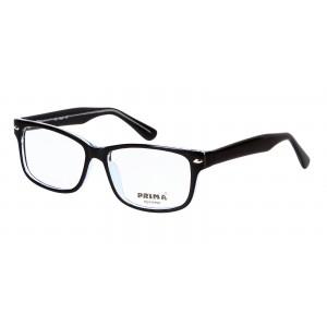 Prima MAXX dark blue 56/18/145