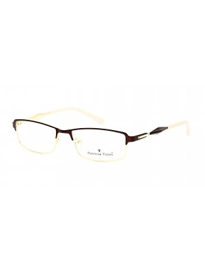 TUSSO-258 c3 brown/gold 53/15/135